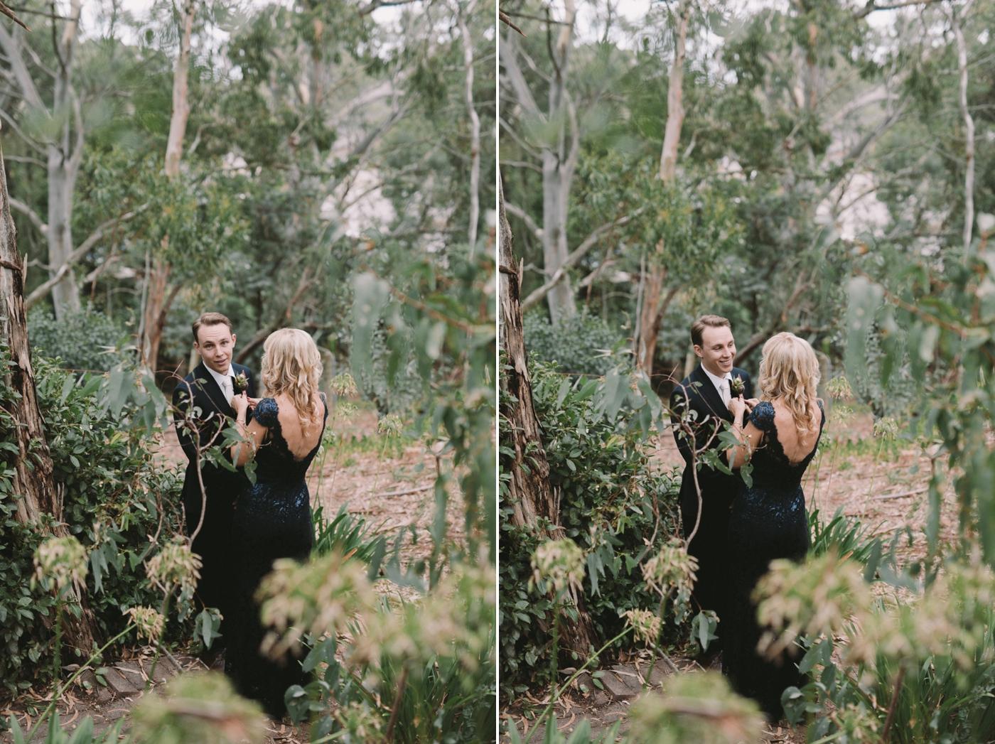 Jasmine and Adam - Natural wedding photographer in Adelaide - Candid Wedding Photographer Adelaide - www.katherineschultzphotography.com 6