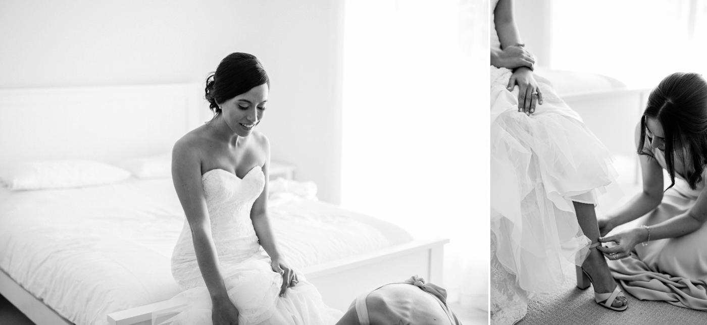 Jasmine and Adam - Natural wedding photographer in Adelaide - Candid Wedding Photographer Adelaide - www.katherineschultzphotography.com 12