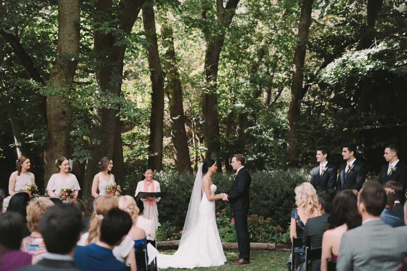 Jasmine and Adam - Natural wedding photographer in Adelaide - Candid Wedding Photographer Adelaide - www.katherineschultzphotography.com 17