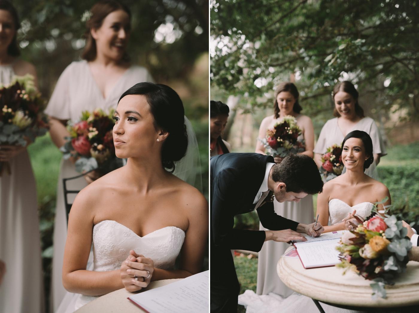 Jasmine and Adam - Natural wedding photographer in Adelaide - Candid Wedding Photographer Adelaide - www.katherineschultzphotography.com 27