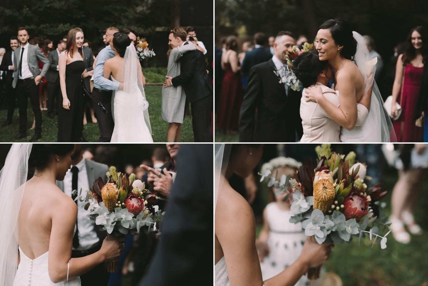Jasmine and Adam - Natural wedding photographer in Adelaide - Candid Wedding Photographer Adelaide - www.katherineschultzphotography.com 31