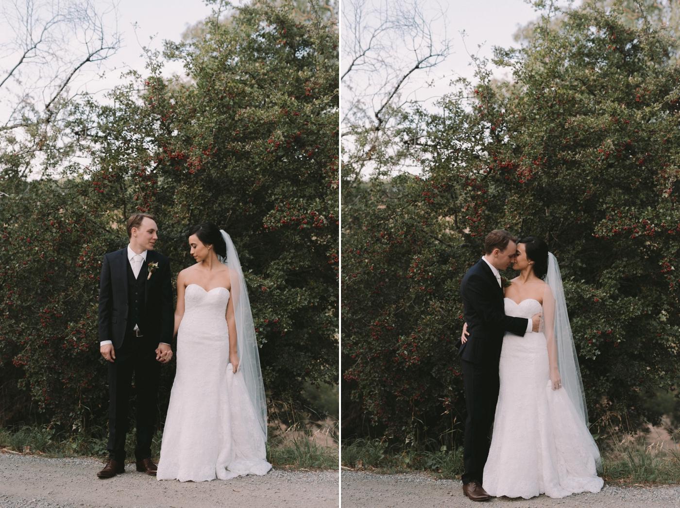 Jasmine and Adam - Natural wedding photographer in Adelaide - Candid Wedding Photographer Adelaide - www.katherineschultzphotography.com 34