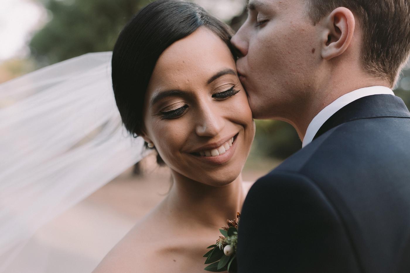 Jasmine and Adam - Natural wedding photographer in Adelaide - Candid Wedding Photographer Adelaide - www.katherineschultzphotography.com 45