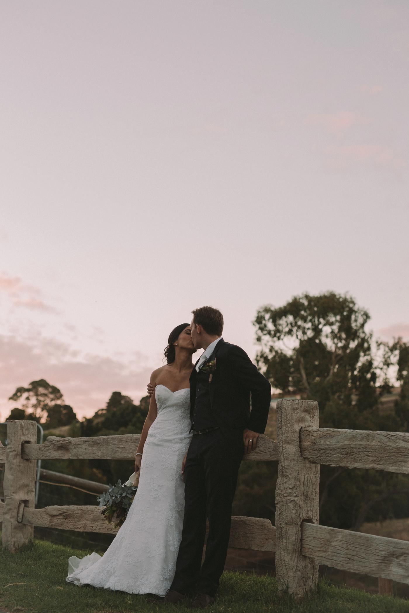 Jasmine and Adam - Natural wedding photographer in Adelaide - Candid Wedding Photographer Adelaide - www.katherineschultzphotography.com 49