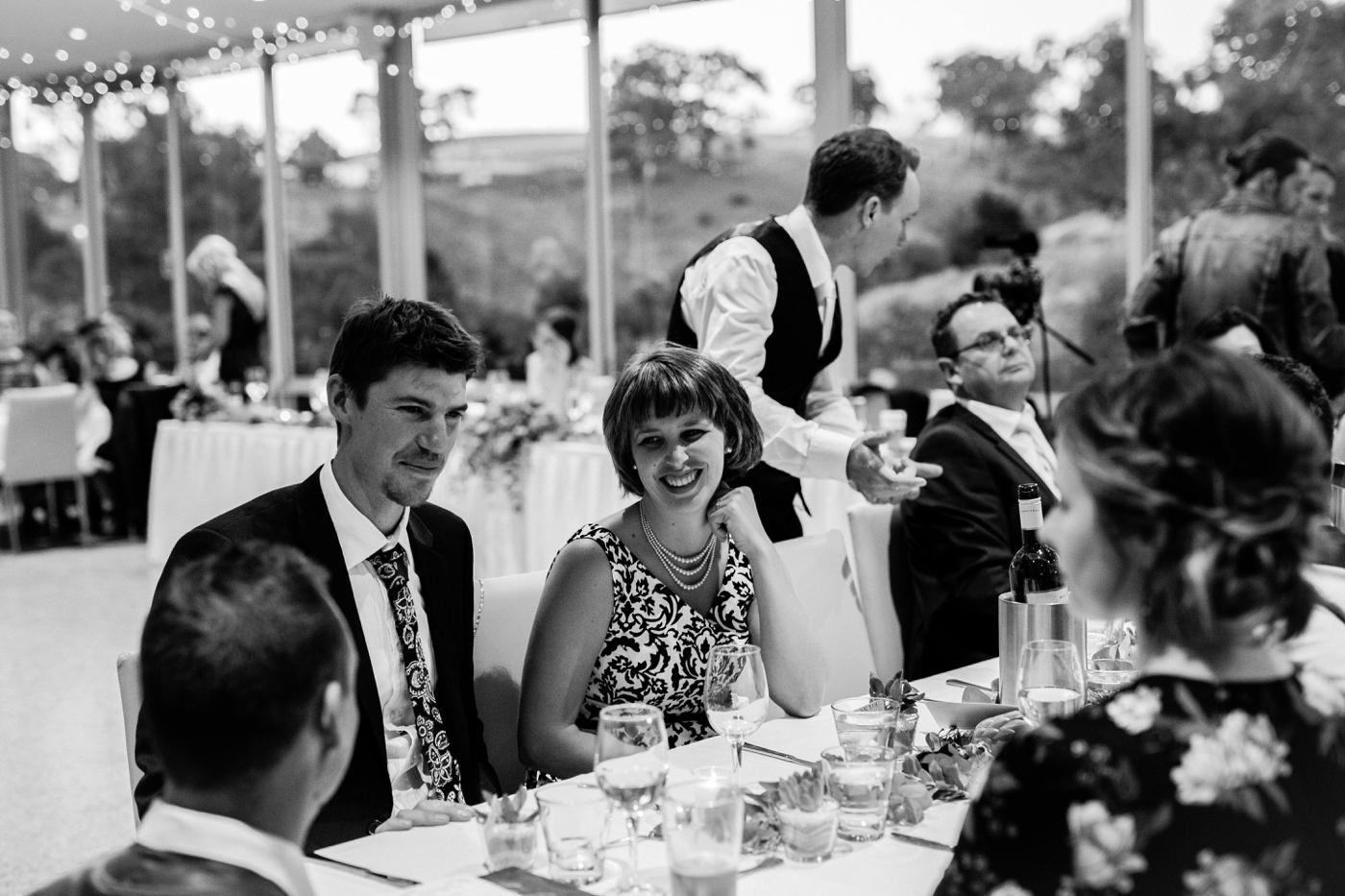 Jasmine and Adam - Natural wedding photographer in Adelaide - Candid Wedding Photographer Adelaide - www.katherineschultzphotography.com 60