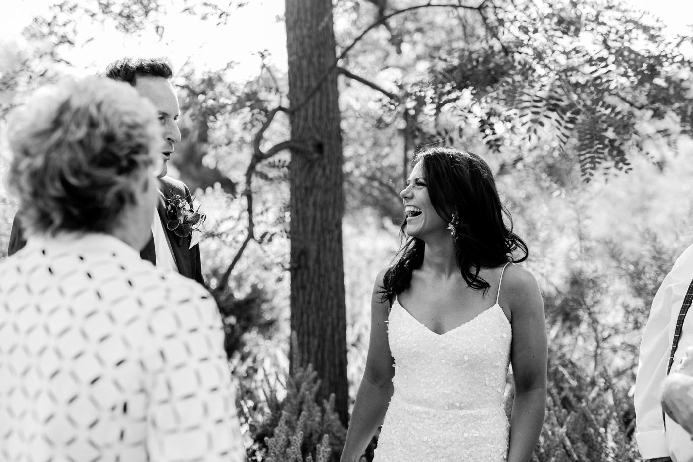 Kellie & Brent - Adelaide City Wedding - Natural wedding photography in Adelaide - Katherine Schultz - www.katherineschultzphotography.com 29