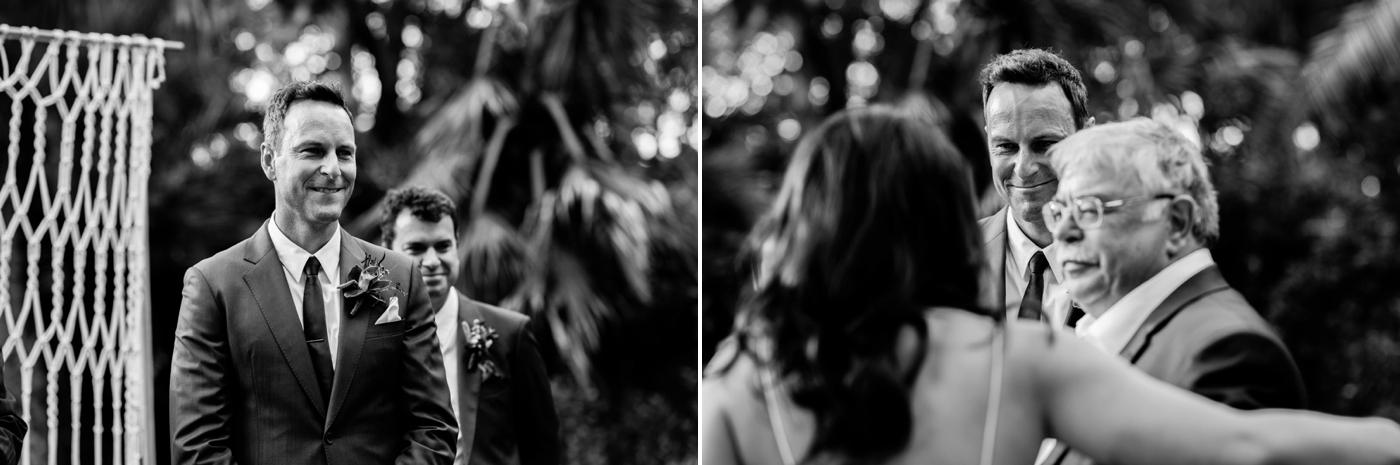 Kellie & Brent - Adelaide City Wedding - Natural wedding photography in Adelaide - Katherine Schultz - www.katherineschultzphotography.com 36