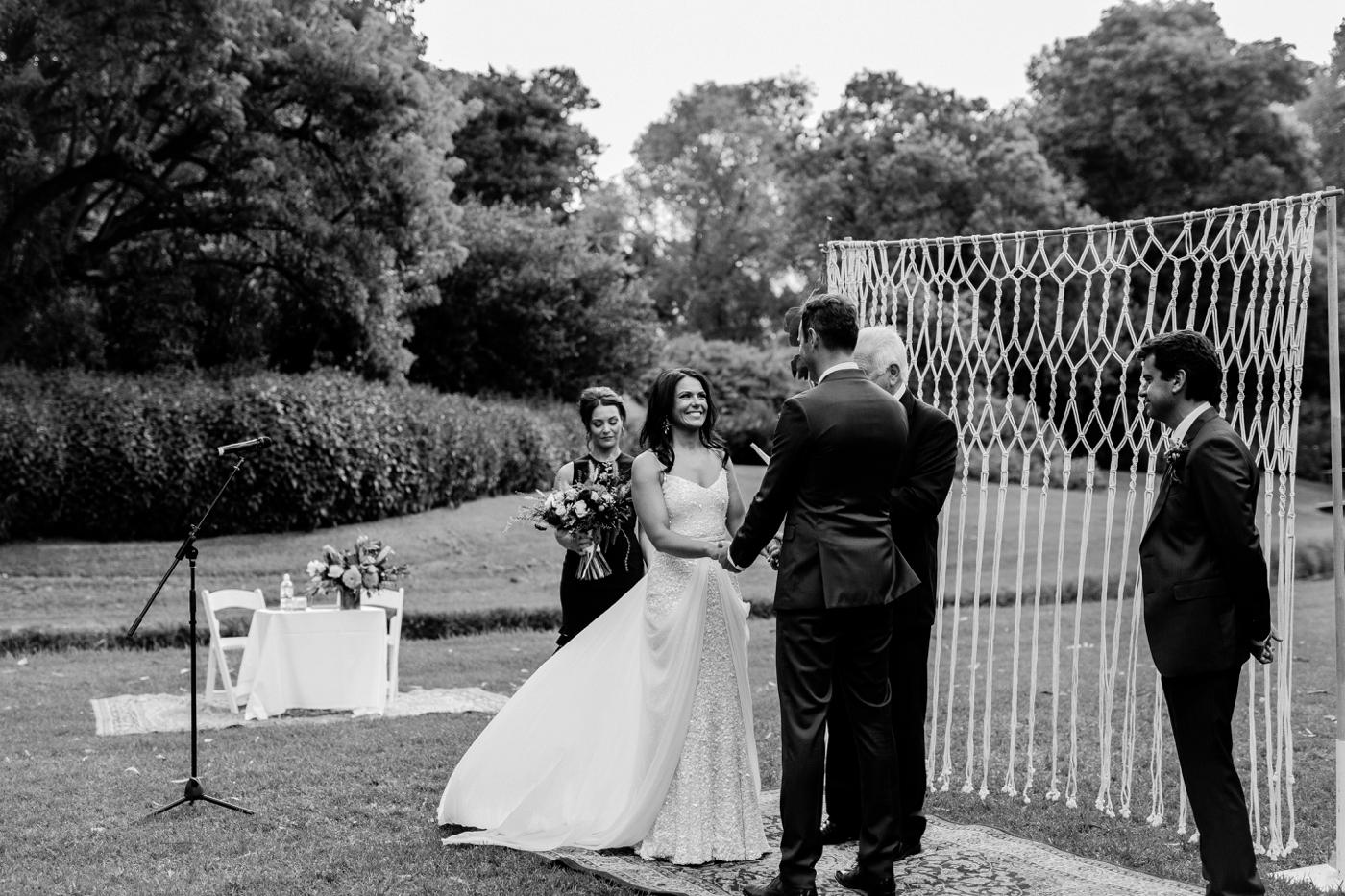 Kellie & Brent - Adelaide City Wedding - Natural wedding photography in Adelaide - Katherine Schultz - www.katherineschultzphotography.com 37