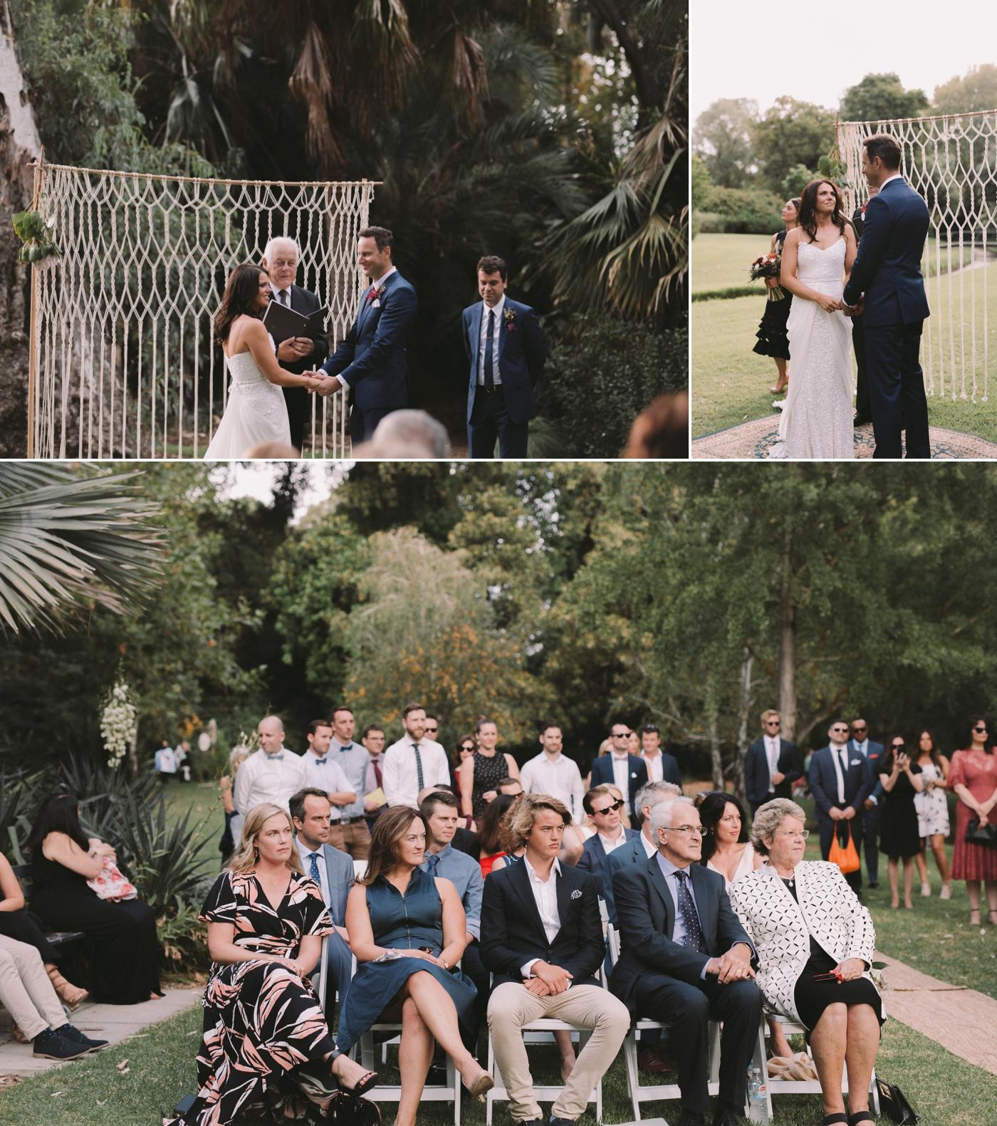 Kellie & Brent - Adelaide City Wedding - Natural wedding photography in Adelaide - Katherine Schultz - www.katherineschultzphotography.com 38