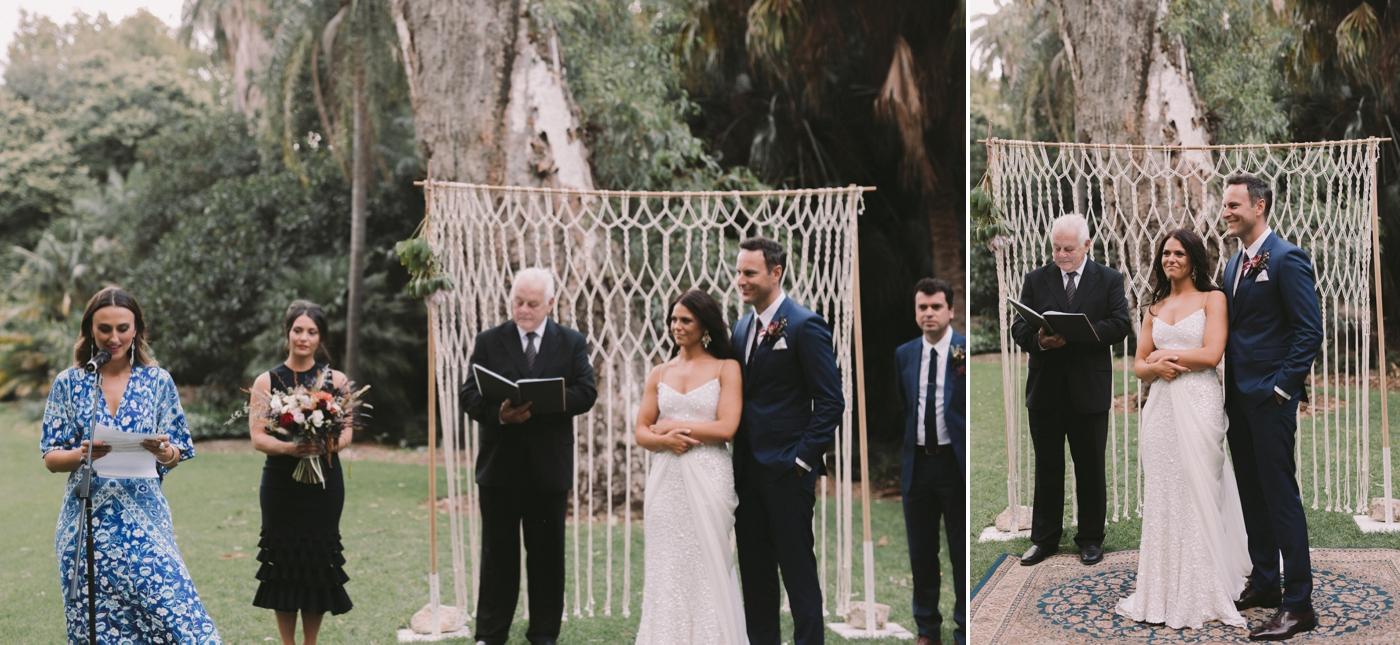 Kellie & Brent - Adelaide City Wedding - Natural wedding photography in Adelaide - Katherine Schultz - www.katherineschultzphotography.com 40