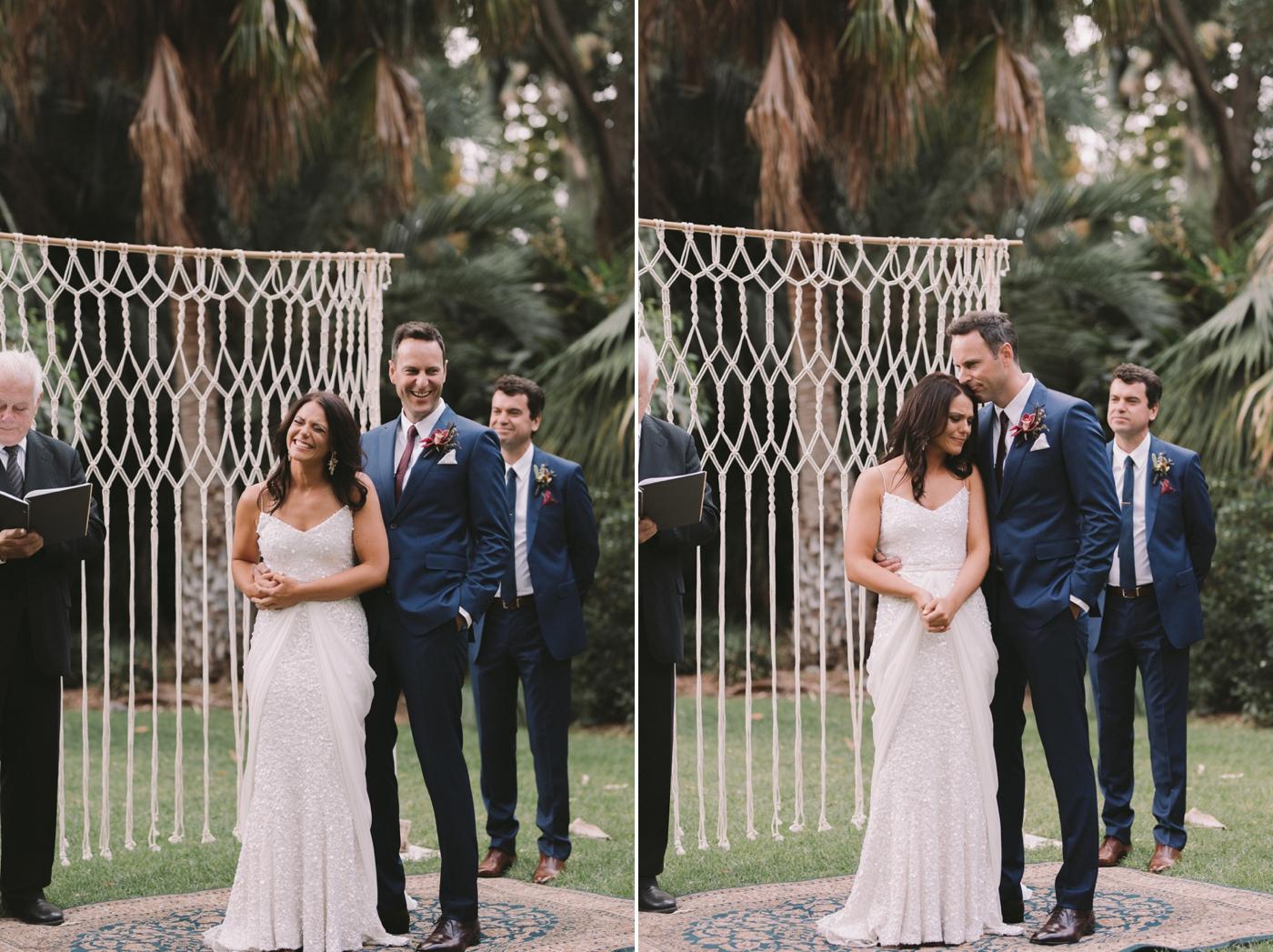 Kellie & Brent - Adelaide City Wedding - Natural wedding photography in Adelaide - Katherine Schultz - www.katherineschultzphotography.com 42