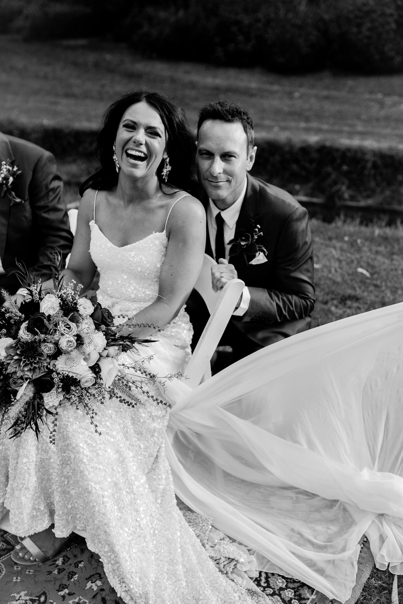 Kellie & Brent - Adelaide City Wedding - Natural wedding photography in Adelaide - Katherine Schultz - www.katherineschultzphotography.com 46