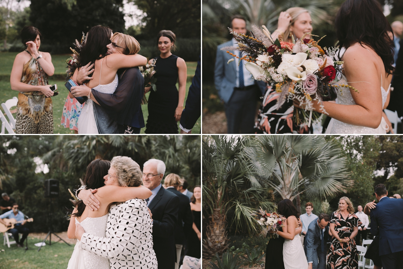 Kellie & Brent - Adelaide City Wedding - Natural wedding photography in Adelaide - Katherine Schultz - www.katherineschultzphotography.com 49