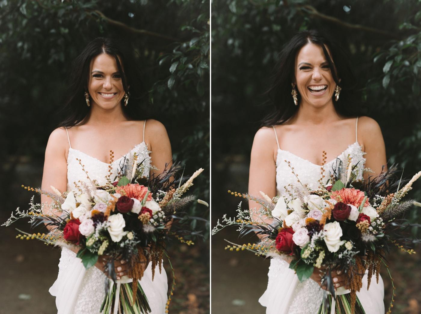 Kellie & Brent - Adelaide City Wedding - Natural wedding photography in Adelaide - Katherine Schultz - www.katherineschultzphotography.com 55