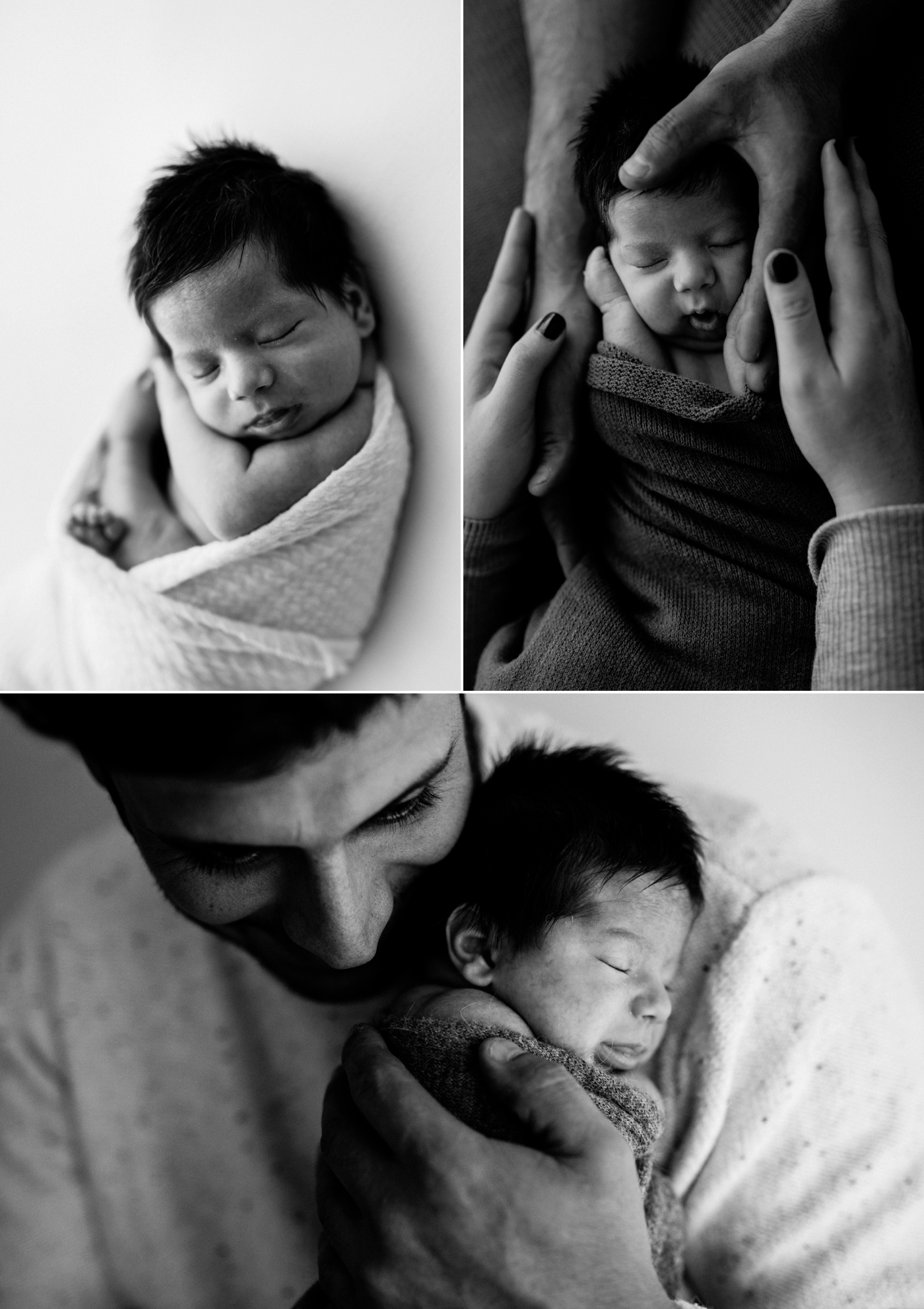 Baby Iggy - Natural Light Newborn Photographer in Adelaide - Newborn Photographer in Adelaide - www.katherineschultzphotography.com 20