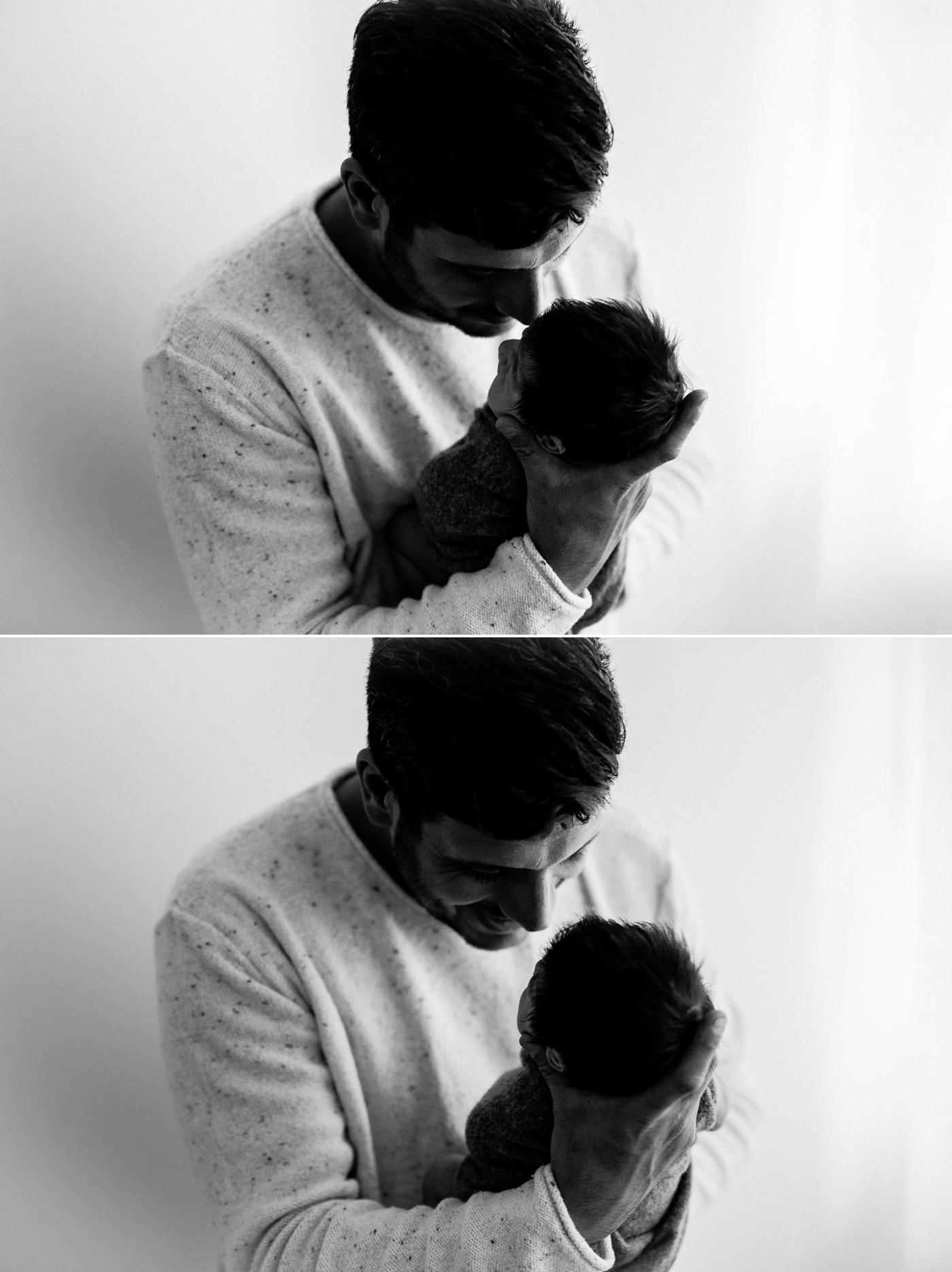Baby Iggy - Natural Light Newborn Photographer in Adelaide - Newborn Photographer in Adelaide - www.katherineschultzphotography.com 23