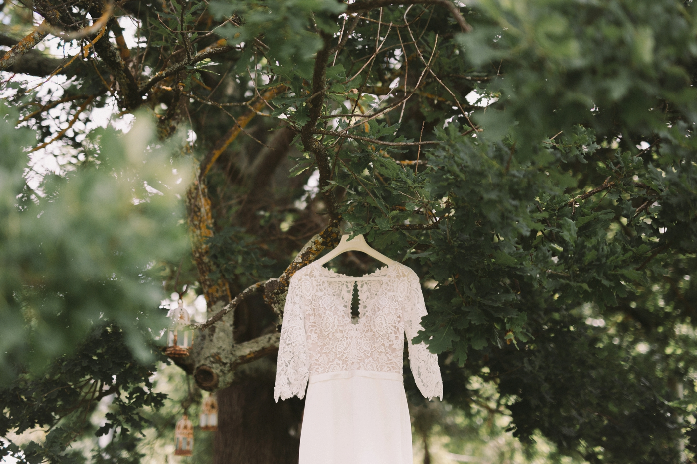 Penny and Michael - Adelaide Hills Wedding Photographer - Natural wedding photography in Adelaide - Katherine Schultz 20