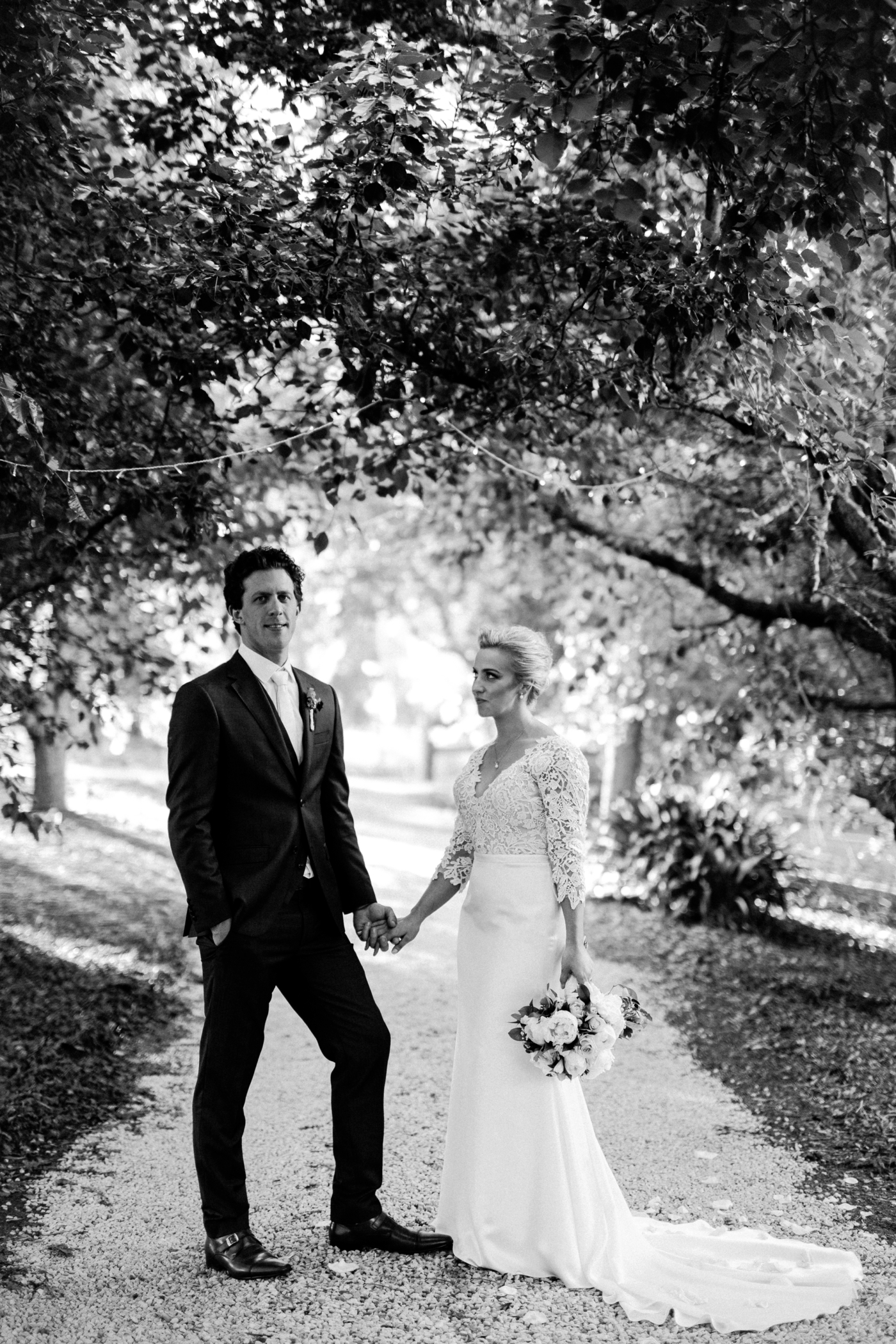Penelope & Michael - Adelaide Hills Wedding - Natural Wedding Photography in Adelaide - Katherine Schultz www.katherineschultzphotography.com 57