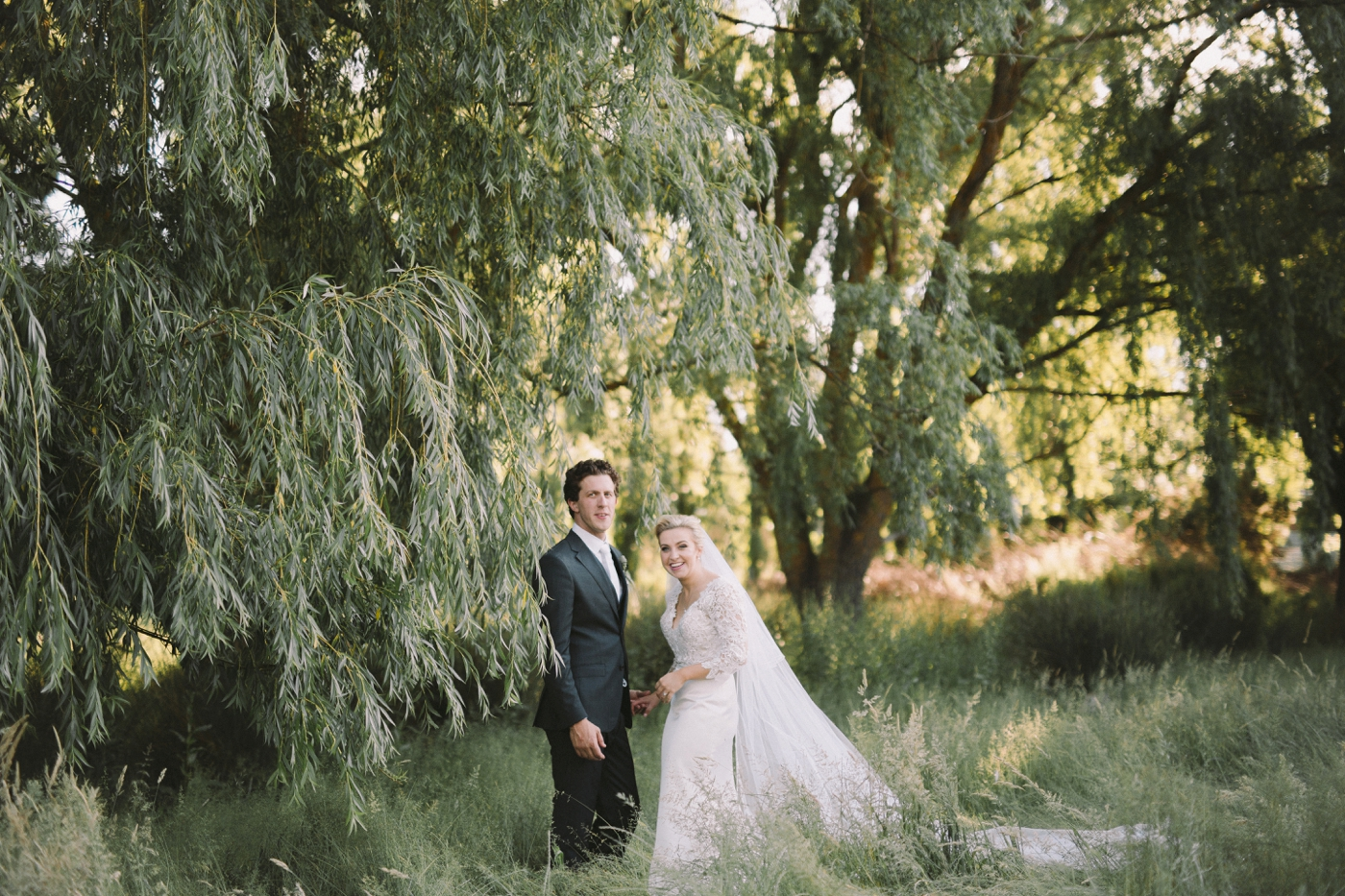 Penny and Michael - Adelaide Hills Wedding Photographer - Natural wedding photography in Adelaide - Katherine Schultz_0070.jpg