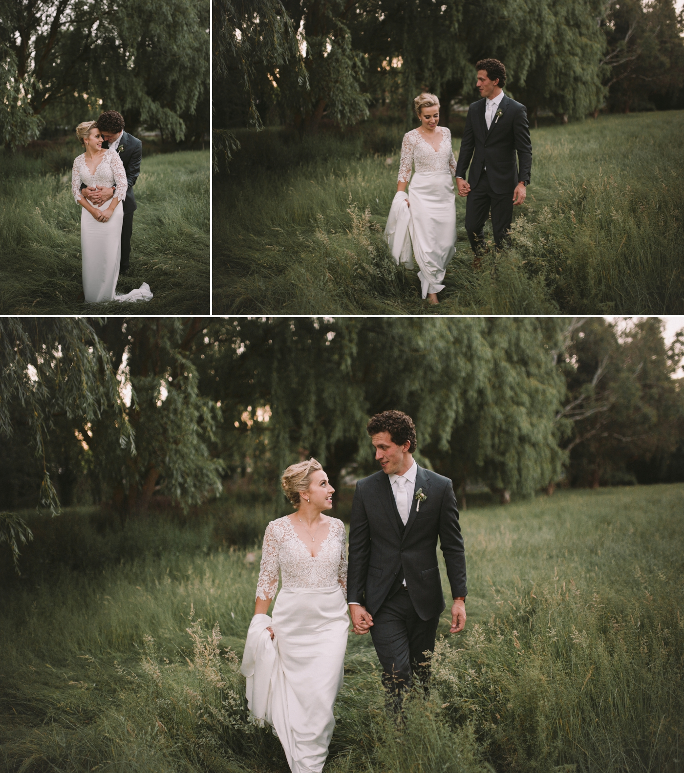 Penny and Michael - Adelaide Hills Wedding Photographer - Natural wedding photography in Adelaide - Katherine Schultz_0086.jpg