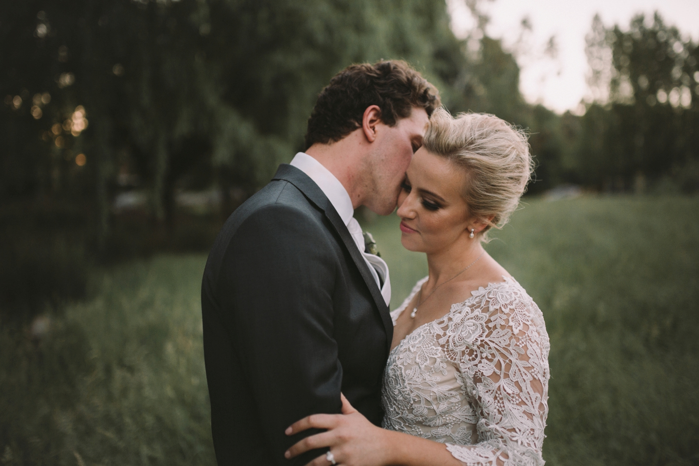 Penny and Michael - Adelaide Hills Wedding Photographer - Natural wedding photography in Adelaide - Katherine Schultz_0085.jpg