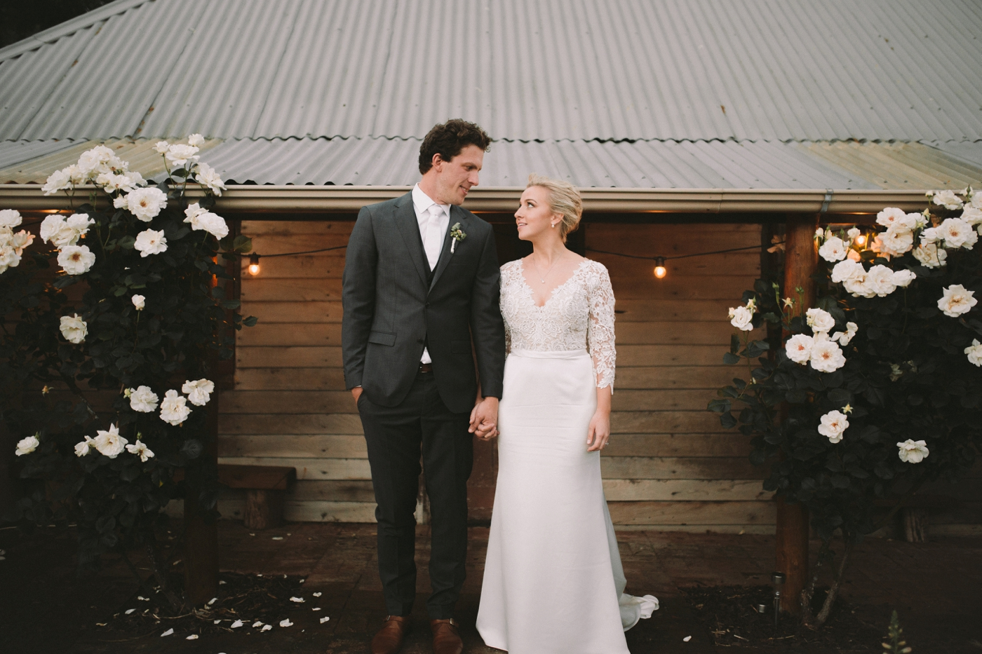 Penny and Michael - Adelaide Hills Wedding Photographer - Natural wedding photography in Adelaide - Katherine Schultz_0087.jpg