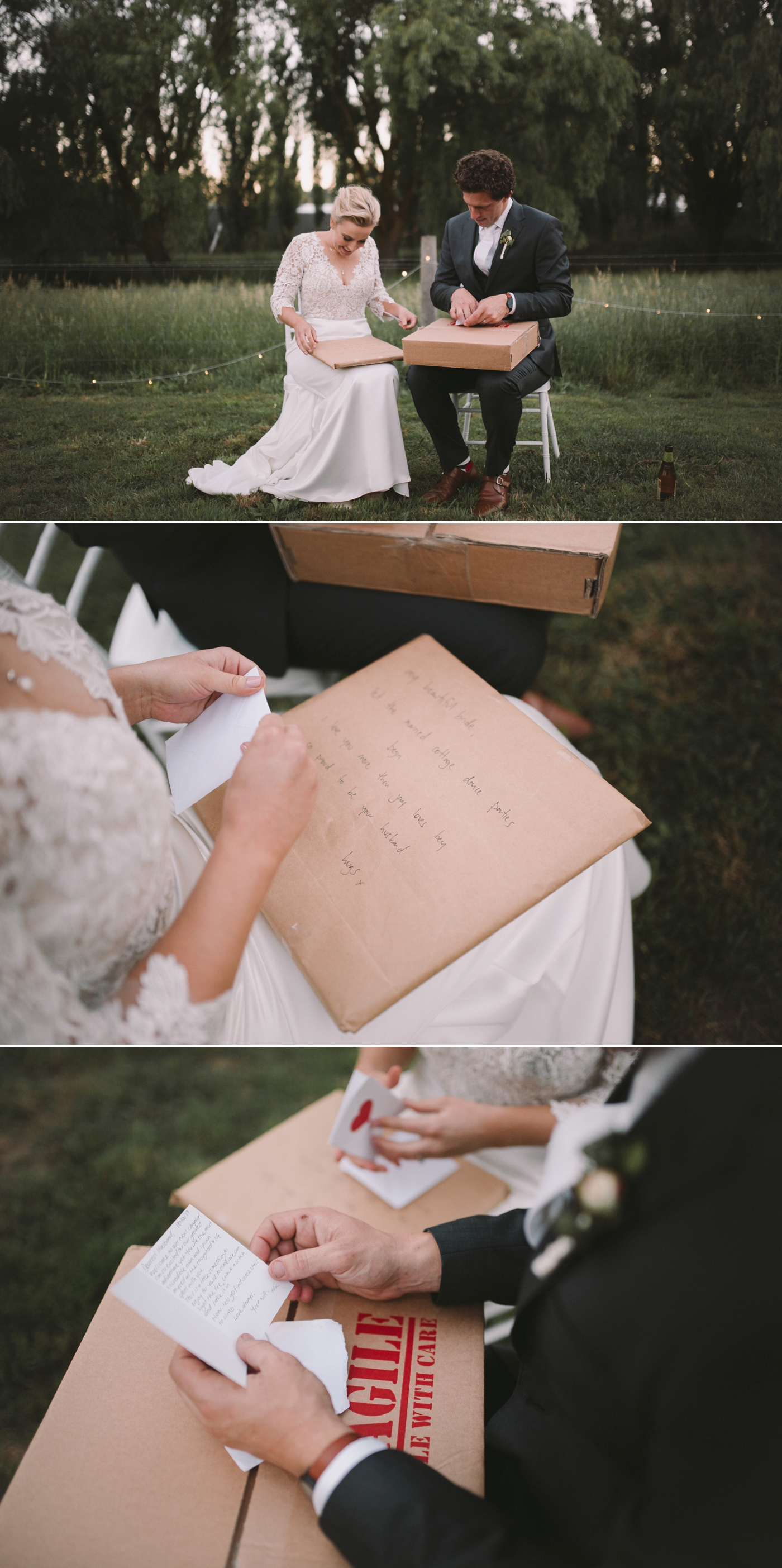Penny and Michael - Adelaide Hills Wedding Photographer - Natural wedding photography in Adelaide - Katherine Schultz_0088.jpg