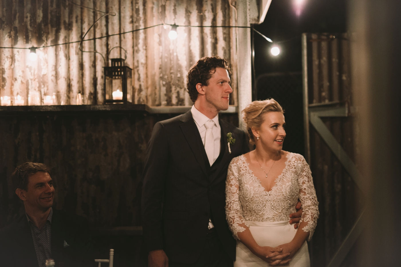 Penny and Michael - Adelaide Hills Wedding Photographer - Natural wedding photography in Adelaide - Katherine Schultz_0094.jpg