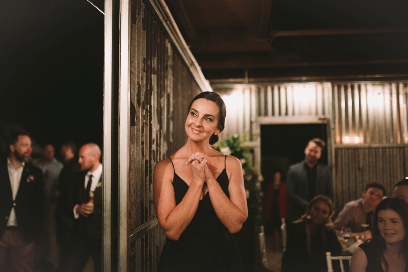 Penny and Michael - Adelaide Hills Wedding Photographer - Natural wedding photography in Adelaide - Katherine Schultz_0098.jpg
