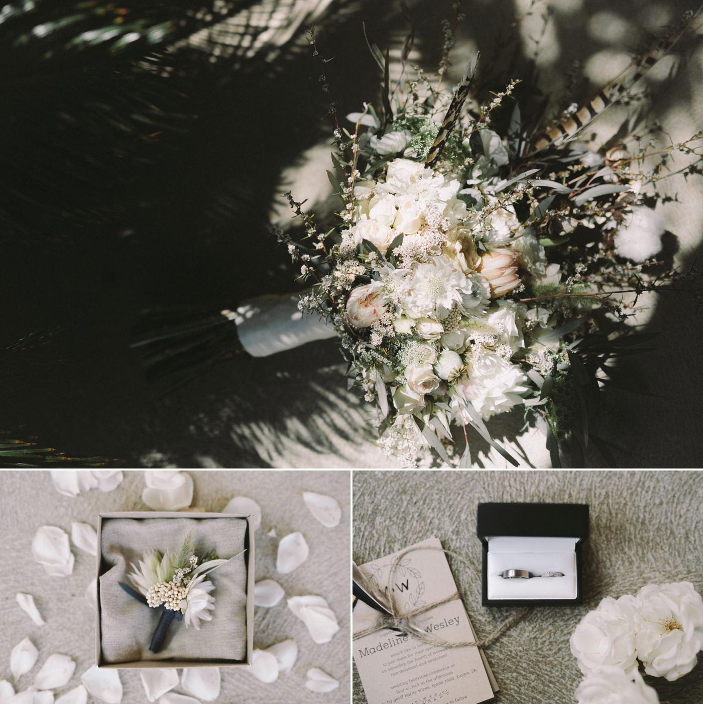 Maddy & Wes - K1 by Geoff Hardy Wedding - Adelaide Wedding Photographer - Natural wedding photography in Adelaide - Katherine Schultz_0002.jpg