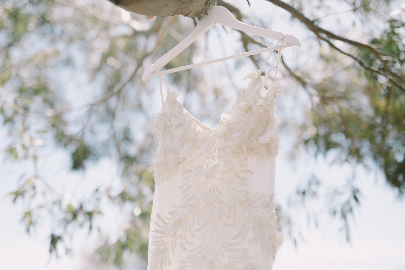 Maddy & Wes - K1 by Geoff Hardy Wedding - Adelaide Wedding Photographer - Natural wedding photography in Adelaide - Katherine Schultz_0003.jpg