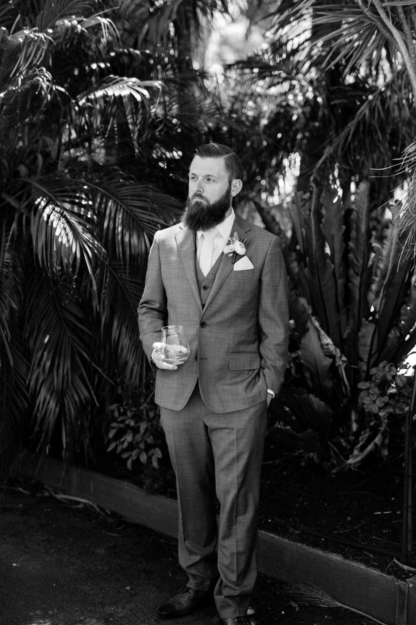 Maddy & Wes - K1 by Geoff Hardy Wedding - Adelaide Wedding Photographer - Natural wedding photography in Adelaide - Katherine Schultz_0006.jpg
