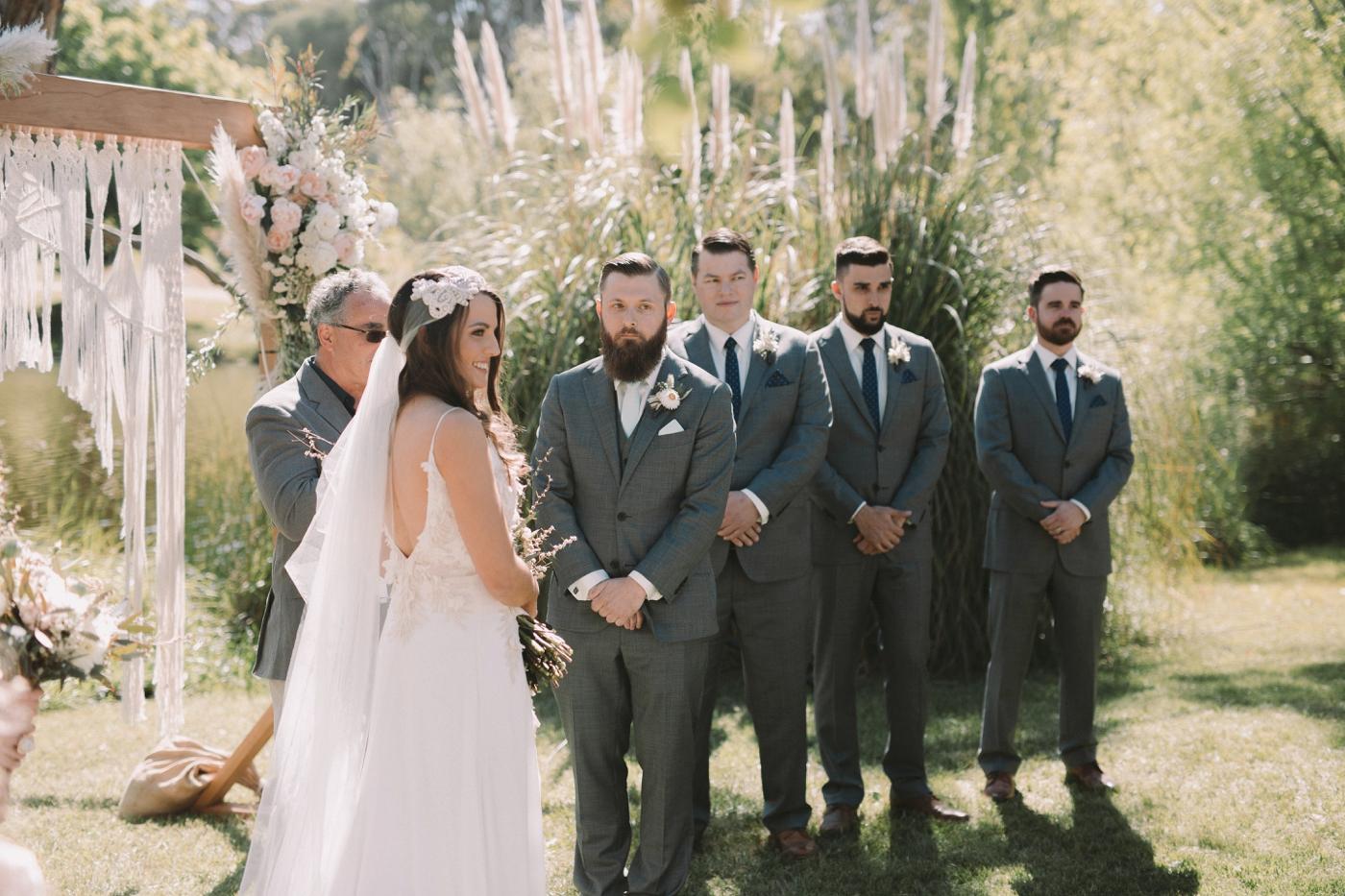 Maddy & Wes - K1 by Geoff Hardy Wedding - Adelaide Wedding Photographer - Natural wedding photography in Adelaide - Katherine Schultz_0025.jpg