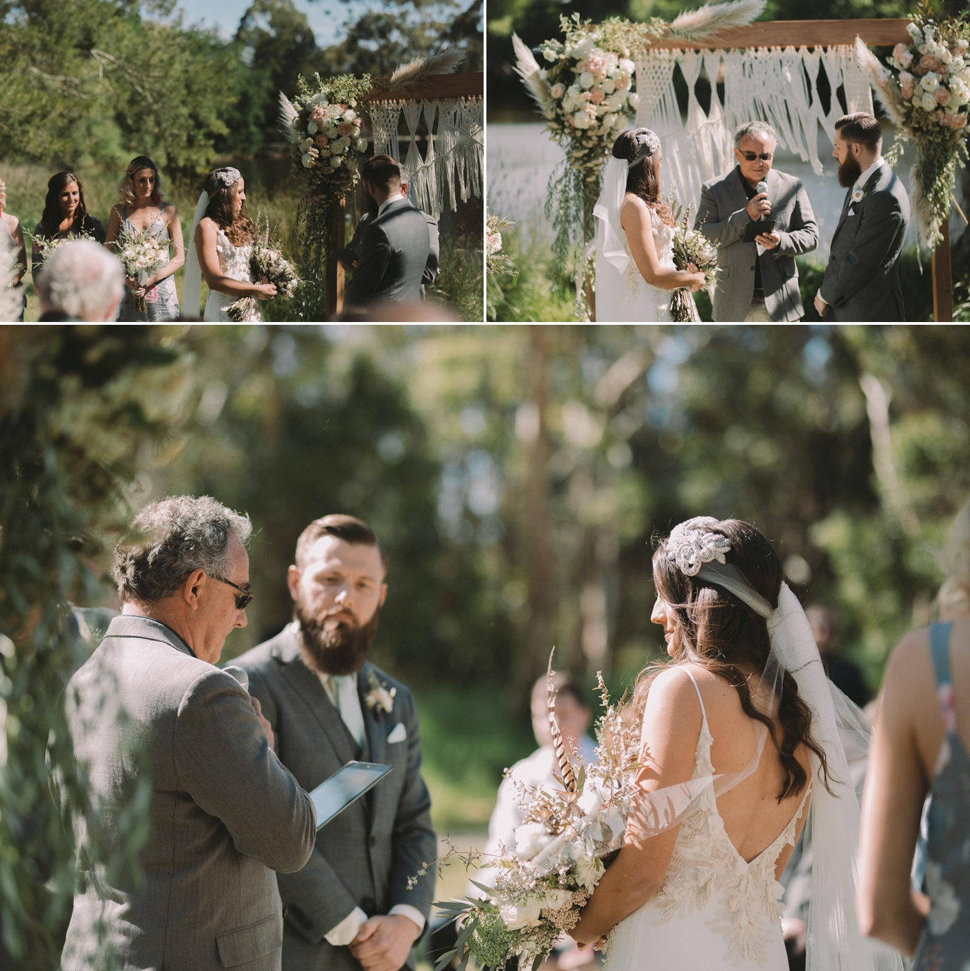 Maddy & Wes - K1 by Geoff Hardy Wedding - Adelaide Wedding Photographer - Natural wedding photography in Adelaide - Katherine Schultz_0027.jpg