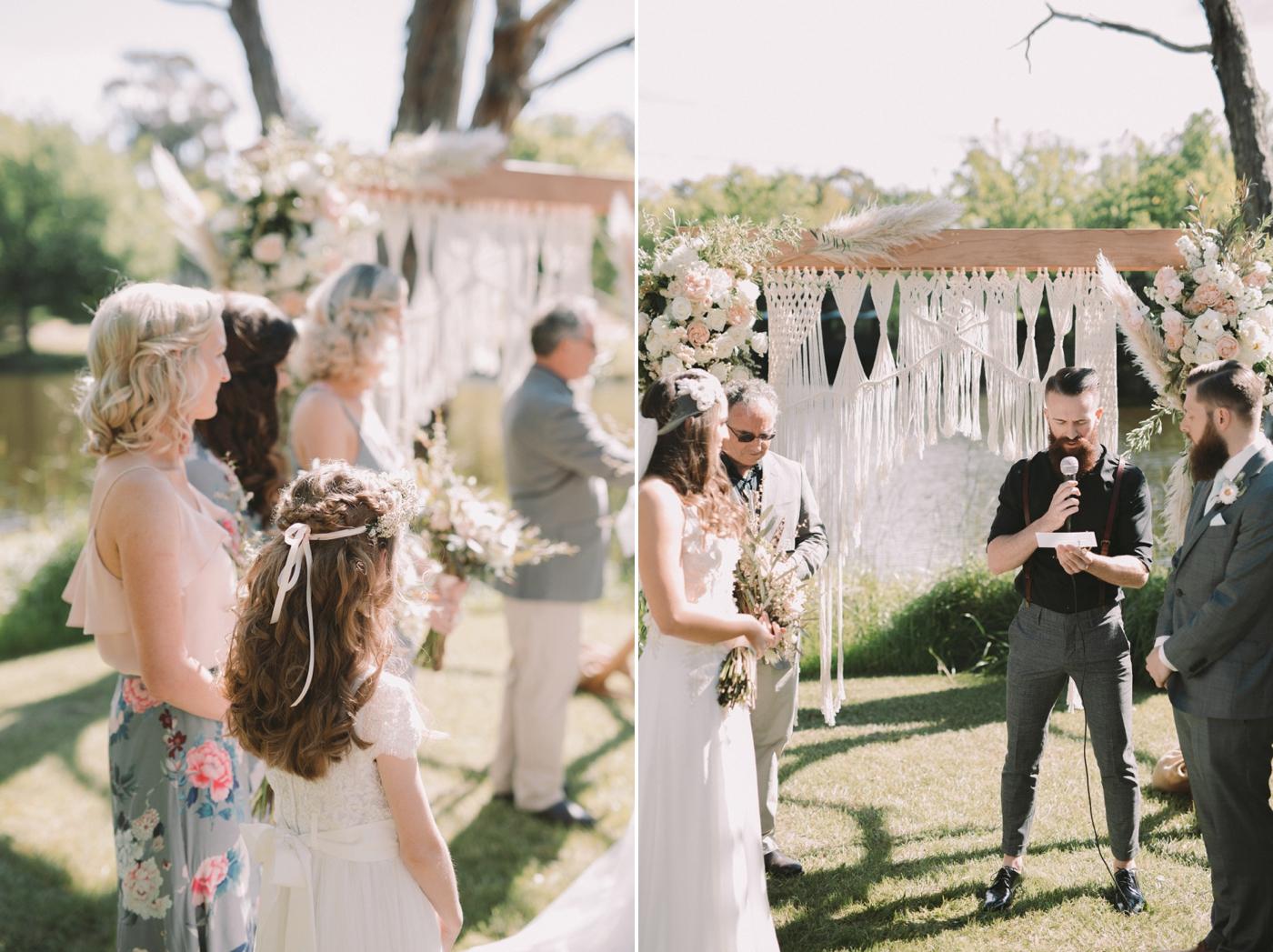 Maddy & Wes - K1 by Geoff Hardy Wedding - Adelaide Wedding Photographer - Natural wedding photography in Adelaide - Katherine Schultz_0026.jpg