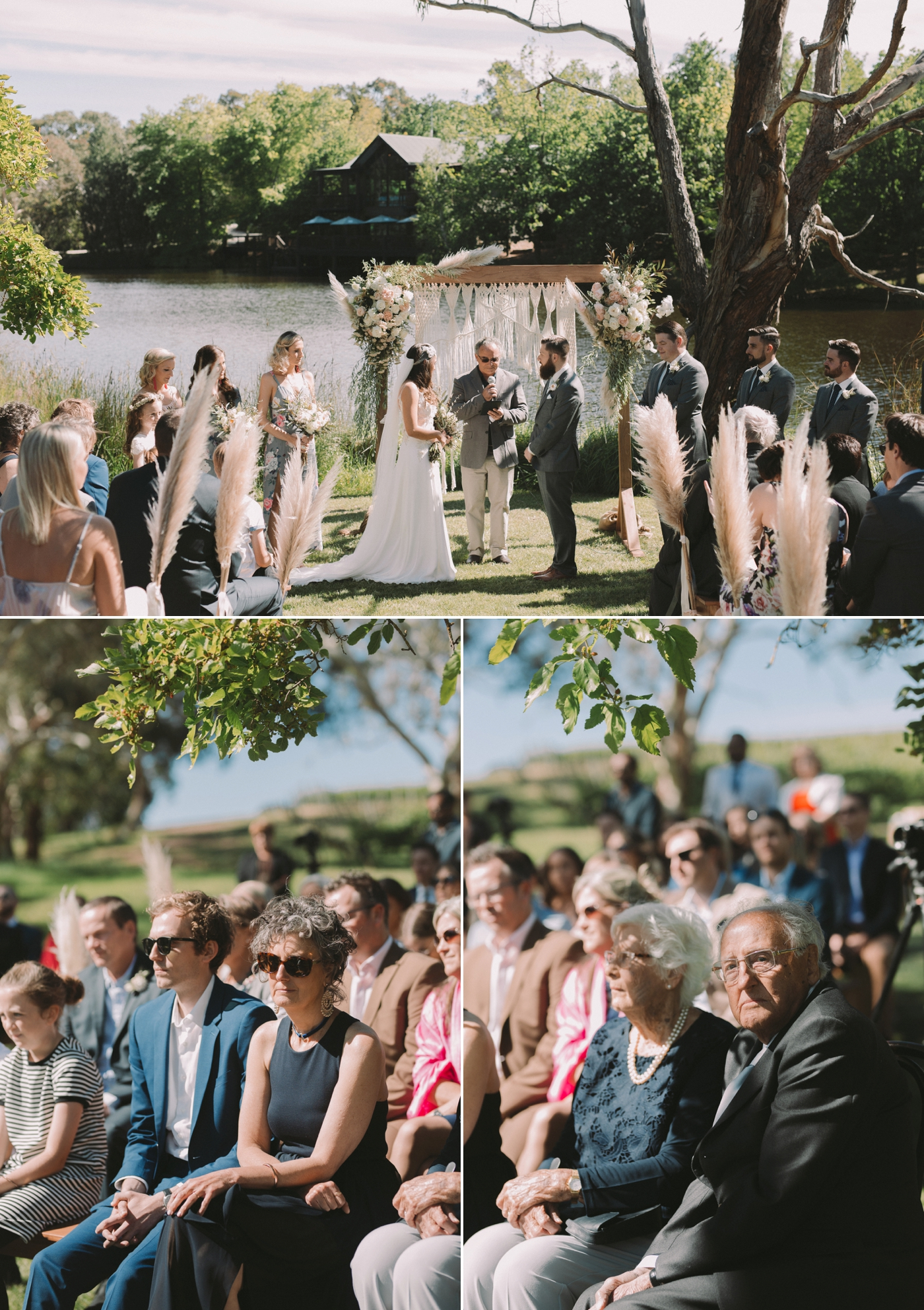 Maddy & Wes - K1 by Geoff Hardy Wedding - Adelaide Wedding Photographer - Natural wedding photography in Adelaide - Katherine Schultz_0030.jpg