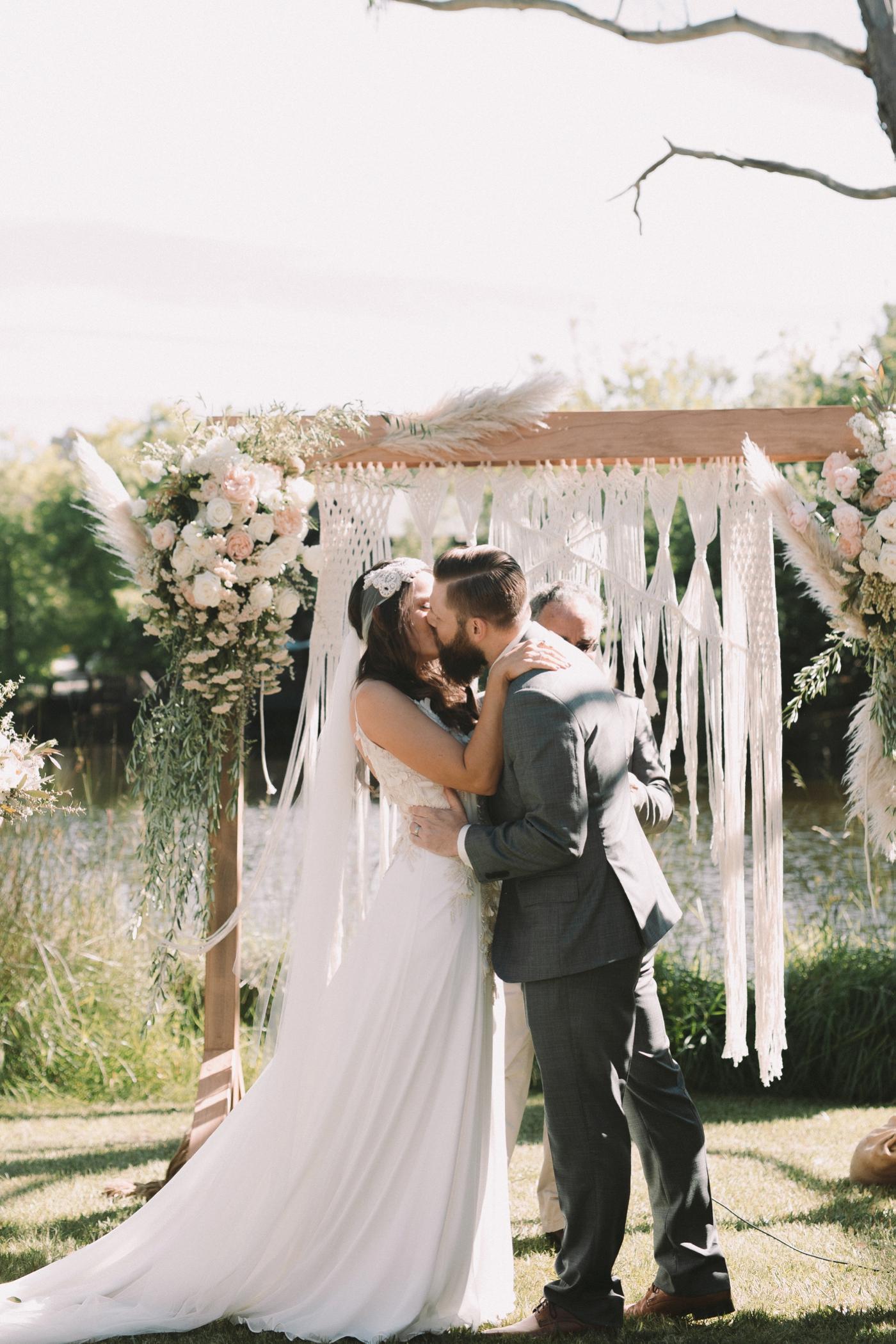 Maddy & Wes - K1 by Geoff Hardy Wedding - Adelaide Wedding Photographer - Natural wedding photography in Adelaide - Katherine Schultz_0028.jpg