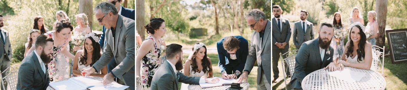 Maddy & Wes - K1 by Geoff Hardy Wedding - Adelaide Wedding Photographer - Natural wedding photography in Adelaide - Katherine Schultz_0032.jpg