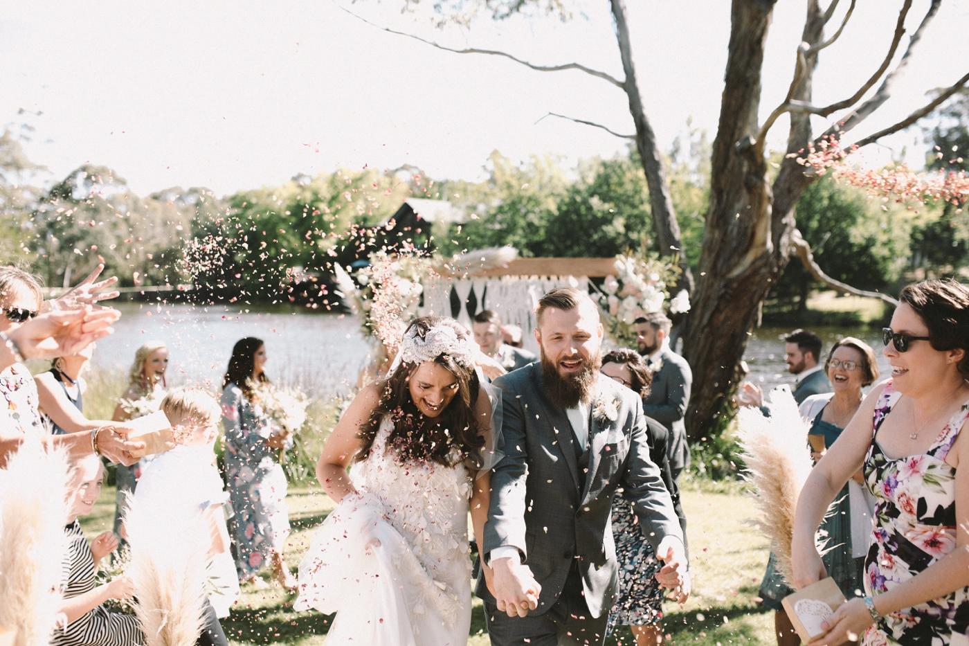 Maddy & Wes - K1 by Geoff Hardy Wedding - Adelaide Wedding Photographer - Natural wedding photography in Adelaide - Katherine Schultz_0033.jpg
