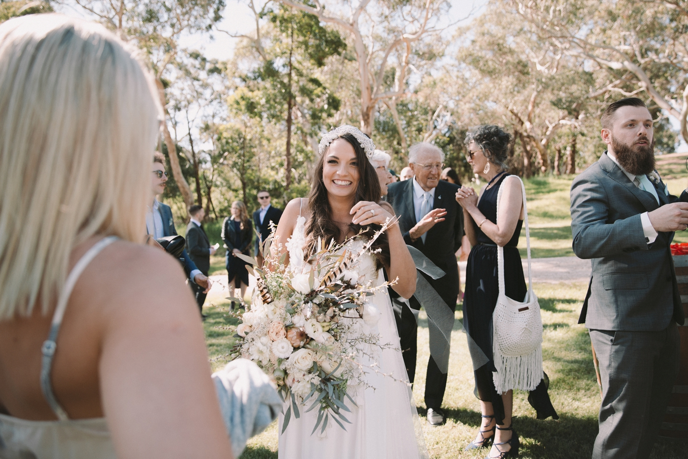 Maddy & Wes - K1 by Geoff Hardy Wedding - Adelaide Wedding Photographer - Natural wedding photography in Adelaide - Katherine Schultz_0036.jpg