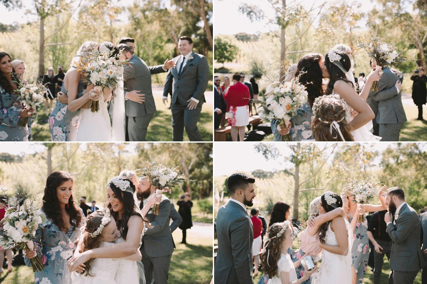 Maddy & Wes - K1 by Geoff Hardy Wedding - Adelaide Wedding Photographer - Natural wedding photography in Adelaide - Katherine Schultz_0035.jpg