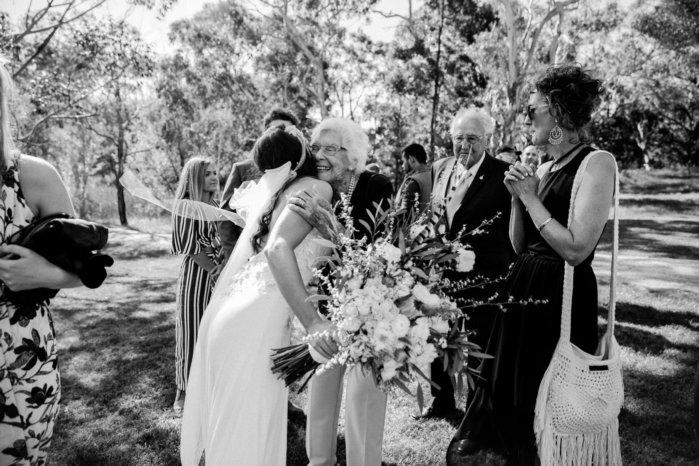 Maddy & Wes - K1 by Geoff Hardy Wedding - Adelaide Wedding Photographer - Natural wedding photography in Adelaide - Katherine Schultz_0037.jpg