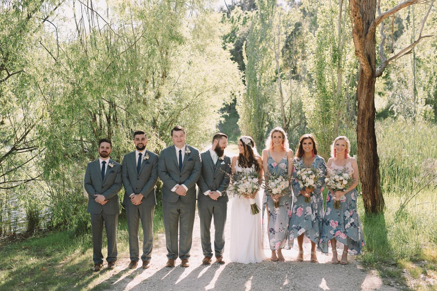 Maddy & Wes - K1 by Geoff Hardy Wedding - Adelaide Wedding Photographer - Natural wedding photography in Adelaide - Katherine Schultz_0038.jpg