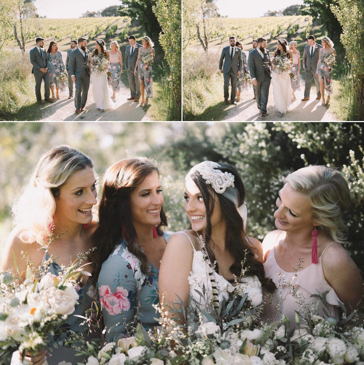 Maddy & Wes - K1 by Geoff Hardy Wedding - Adelaide Wedding Photographer - Natural wedding photography in Adelaide - Katherine Schultz_0040.jpg