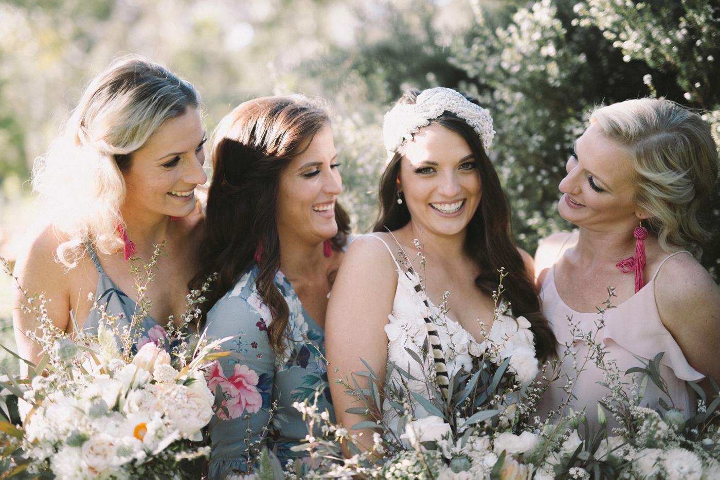 Maddy & Wes - K1 by Geoff Hardy Wedding - Adelaide Wedding Photographer - Natural wedding photography in Adelaide - Katherine Schultz_0041.jpg