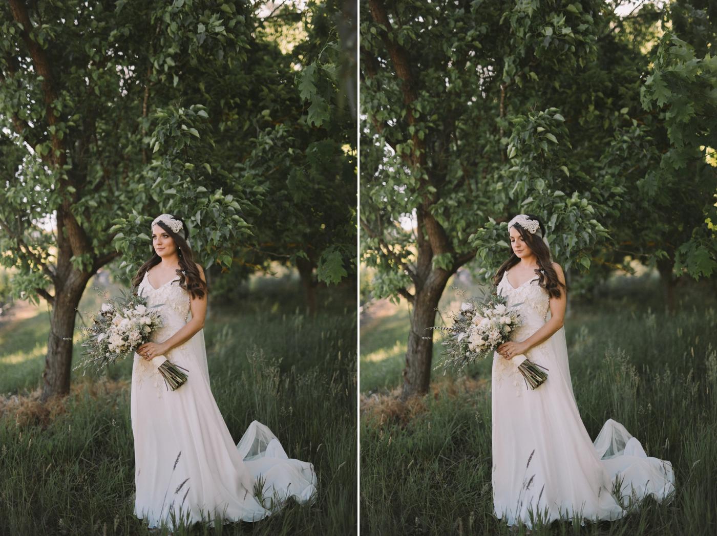 Maddy & Wes - K1 by Geoff Hardy Wedding - Adelaide Wedding Photographer - Natural wedding photography in Adelaide - Katherine Schultz_0043.jpg