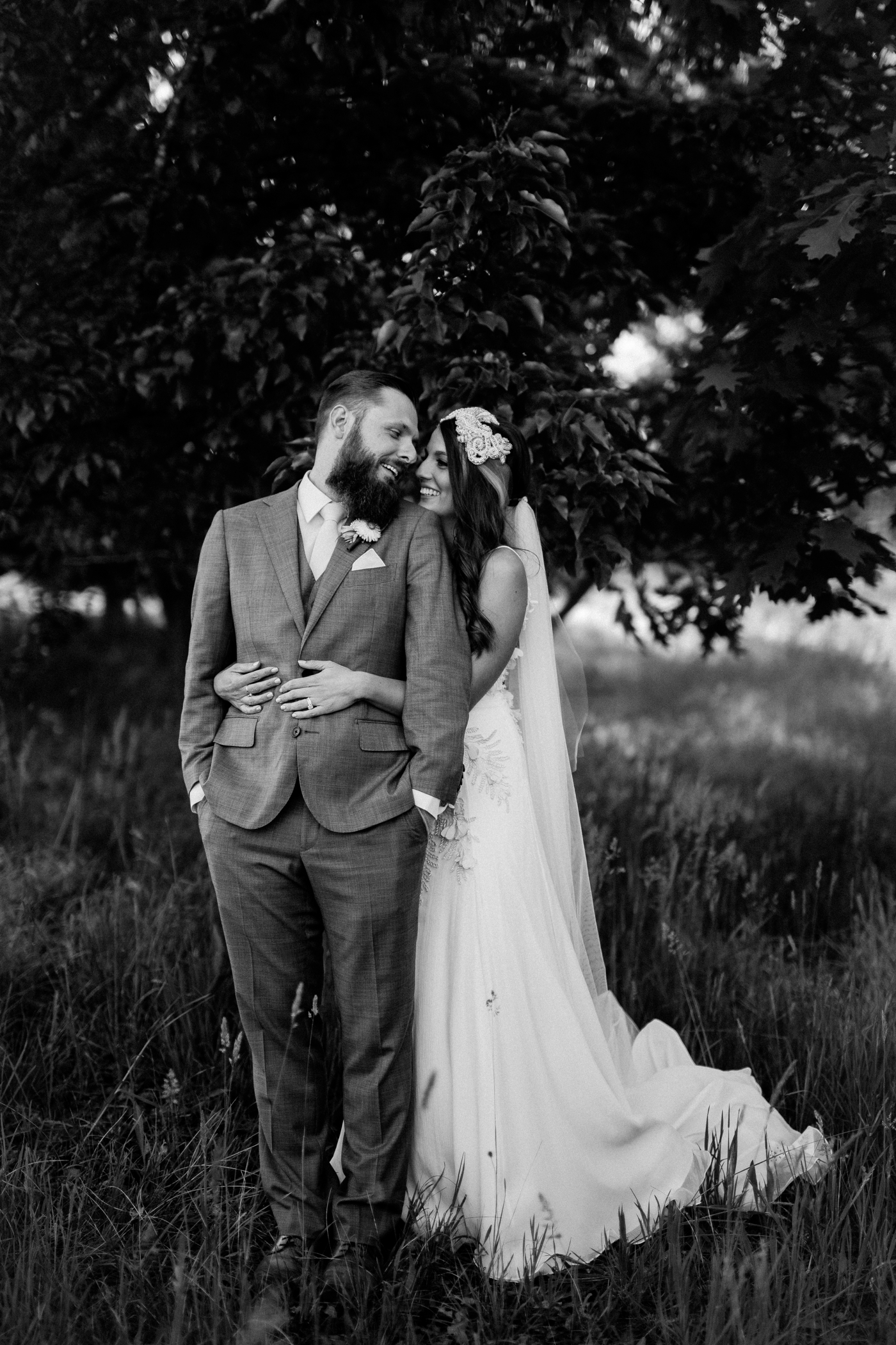 Maddy & Wes - K1 by Geoff Hardy Wedding - Adelaide Wedding Photographer - Natural wedding photography in Adelaide - Katherine Schultz_0045.jpg