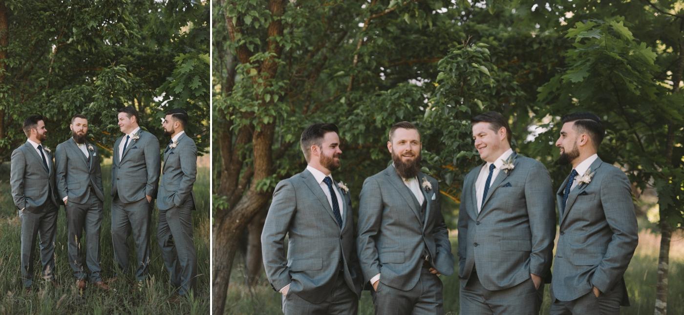 Maddy & Wes - K1 by Geoff Hardy Wedding - Adelaide Wedding Photographer - Natural wedding photography in Adelaide - Katherine Schultz_0051.jpg