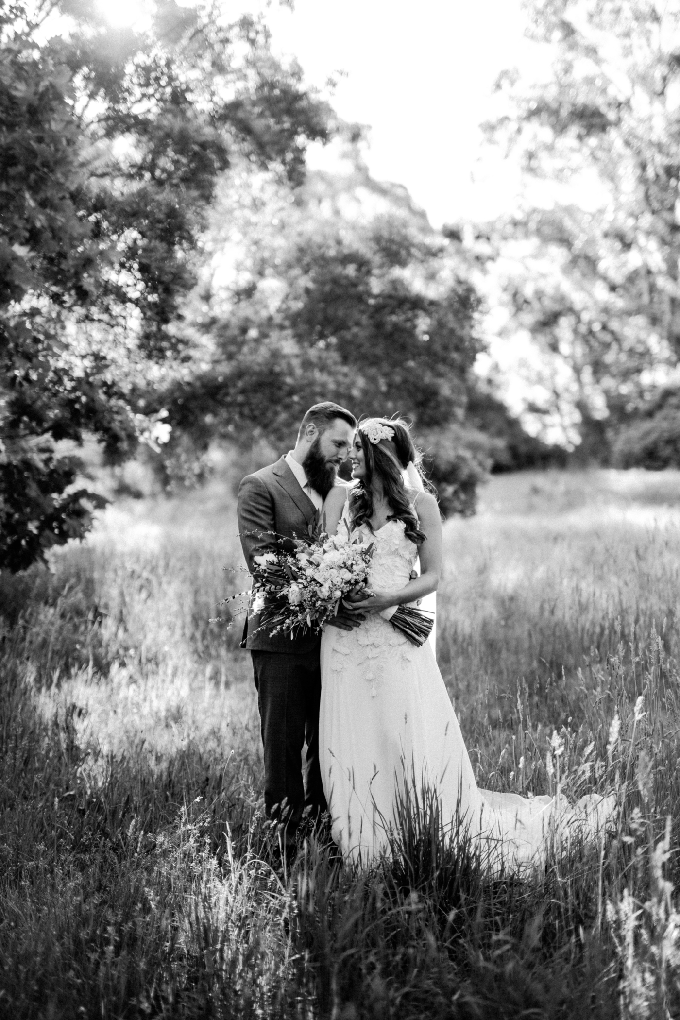 Maddy & Wes - K1 by Geoff Hardy Wedding - Adelaide Wedding Photographer - Natural wedding photography in Adelaide - Katherine Schultz_0046.jpg
