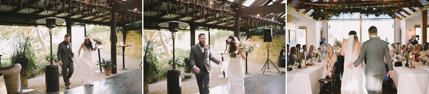 Maddy & Wes - K1 by Geoff Hardy Wedding - Adelaide Wedding Photographer - Natural wedding photography in Adelaide - Katherine Schultz_0054.jpg